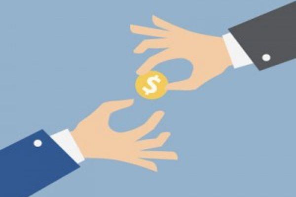 Должны ли вы взять микрокредит, если вам срочно нужны наличные?