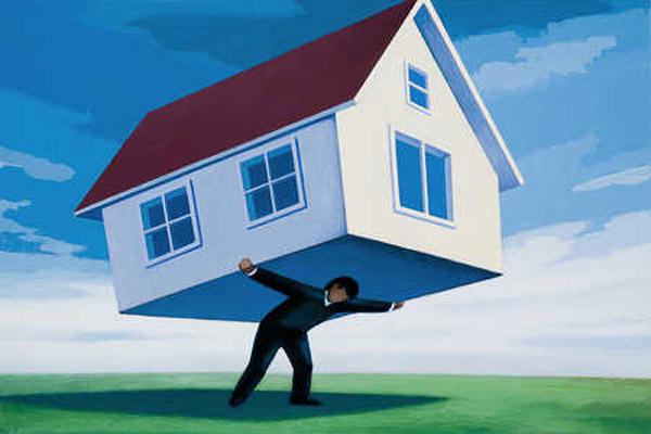 Стоит ли погасить ипотеку за 10 лет