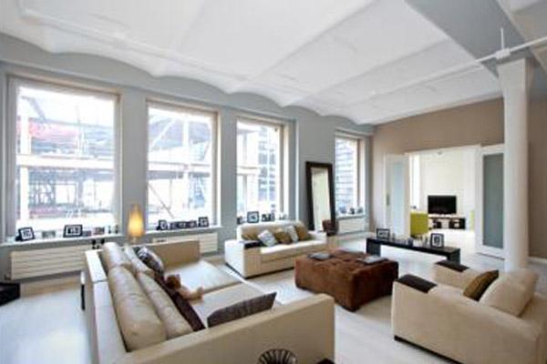 Можно ли продать квартиру без помощи посредников
