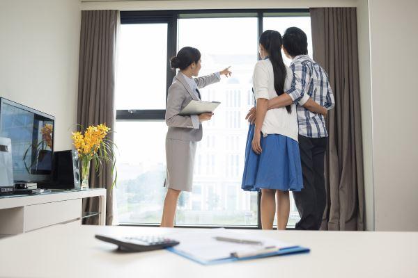 4 ошибки, которые не стоит совершать, если вы хотите продать квартиру
