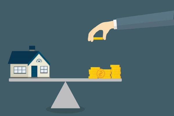 Как продать квартиру быстро и подороже