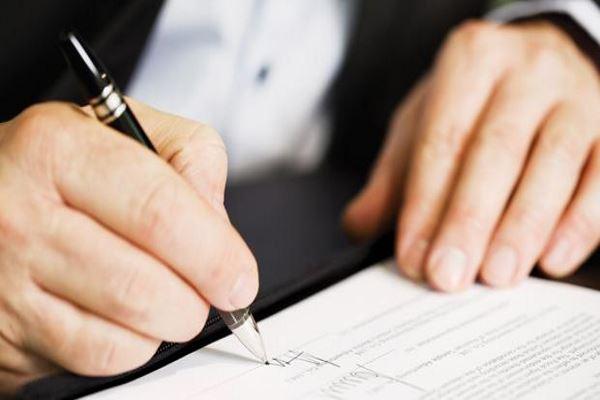 Чем грозит вам подписанный договор поручительства