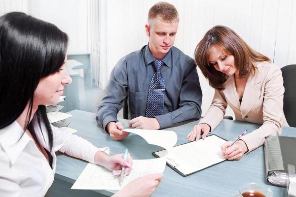 Ипотечный договор: на какие пункты обратить внимание