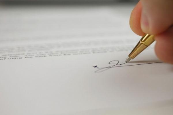 На что нужно обращать внимание, если вы собираетесь подписать кредитный договор