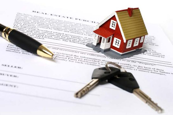 Что нужно сделать, прежде чем подписать ипотечный договор