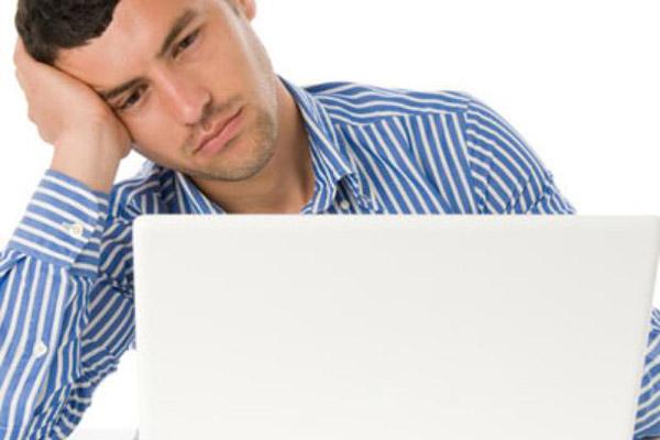 Как помогает медлительность при поиске новой работы