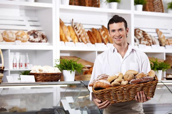 Как превратить свой магазин в прибыльный бизнес