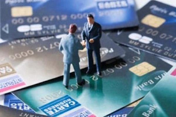Как занять у банка деньги на бизнес?
