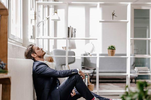 Проблемы малого бизнеса и некоторые способы их решения