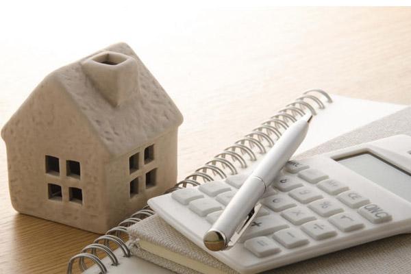 Маленькая ипотека - точка зрения банка и заемщика