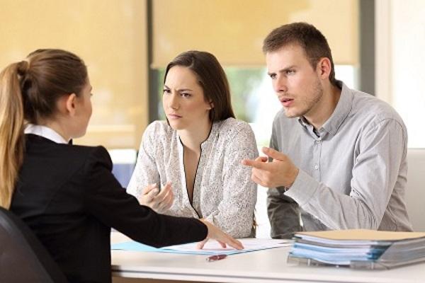 Как взять ипотеку в банке, если не хватает совсем немного?