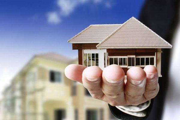 Социальная ипотека: программы и особенности кредитования.