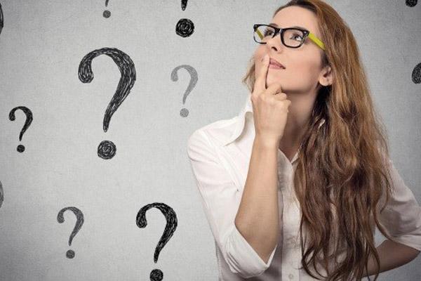 На что можно потратить студенческий кредит?