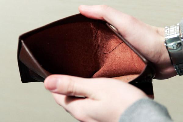 Как начать бизнес без денег