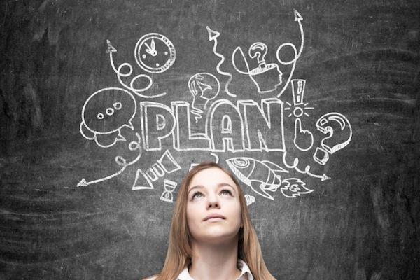 Что нужно предусмотреть, когда вы решили начать свой бизнес