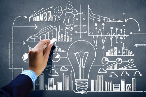 Успешные стартапы - в начале пути