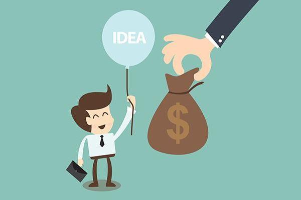 5 причин, почему кредит на начало бизнеса в банке - не лучший вариант