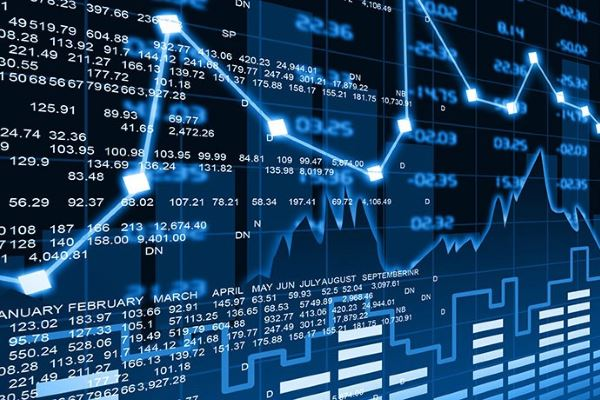 Игра на бирже: как правильно начать
