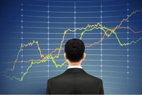 3 совета тем, кто хочет научиться торговать акциями