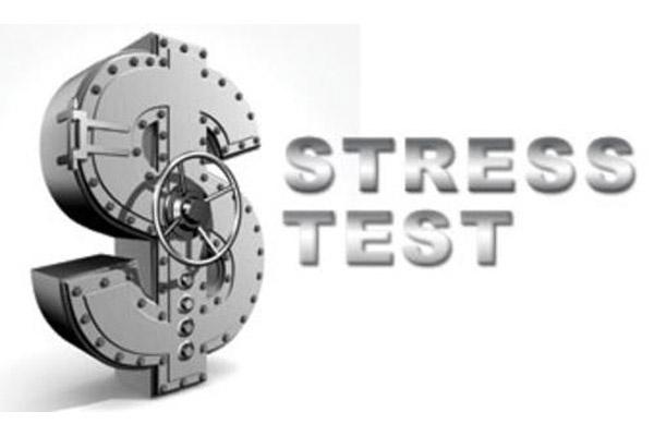 Стресс-тесты как повод банкам обидеться на регуляторов