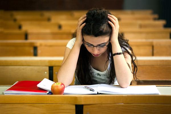 Как погасить кредит на образование