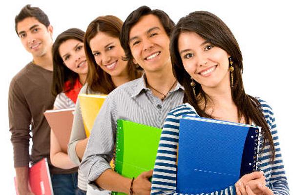 Кредит на образование: важные нюансы