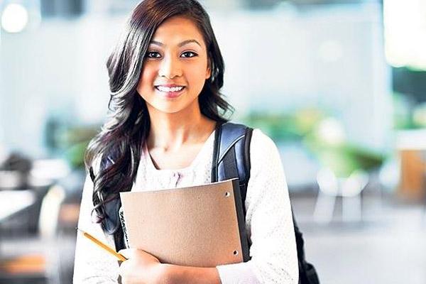 Как взять кредит студентам на образование