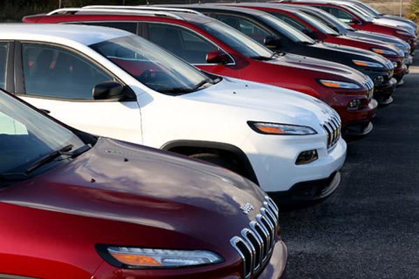 Кредит на авто вслед за ипотекой перестанет быть «облегченным»