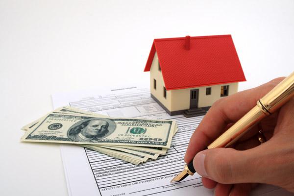 Ипотека: Что такое субстандартные условия ипотеки