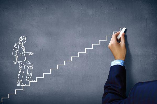 Как сделать, чтобы ваш бизнес был успешным