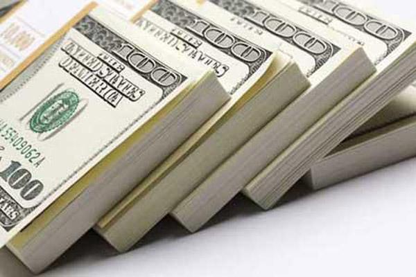 Синдицированный кредит – большие суммы для больших планов