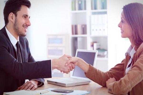Как взять потребительский кредит без кредитной истории
