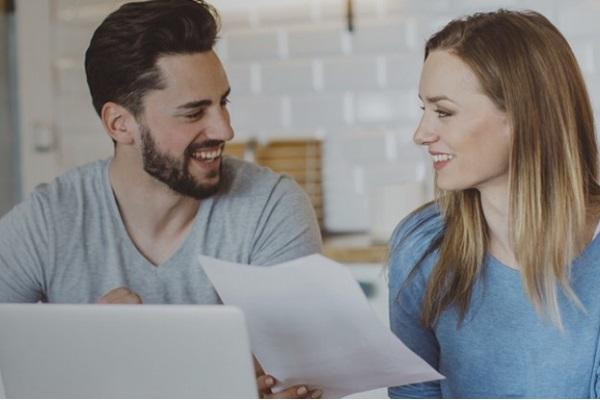 На что стоит взять потребительский кредит