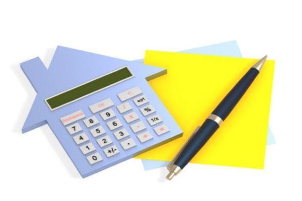 Какие плюсы и минусы есть у кредитов под залог