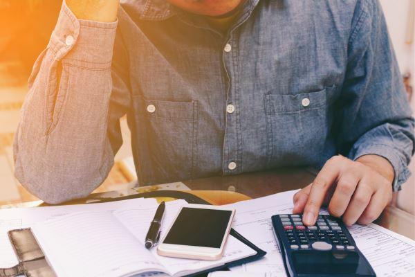 Что стоит предусмотреть прежде, чем вы подадите заявку на ипотеку