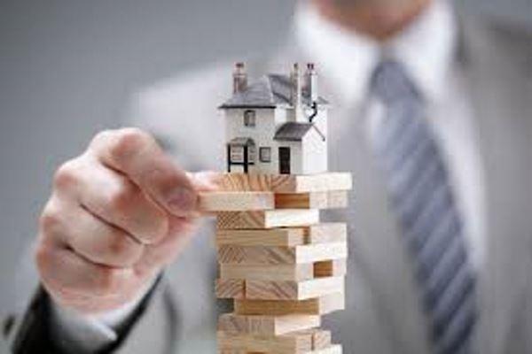 Планируете взять ипотеку? Проверьте кредитную историю