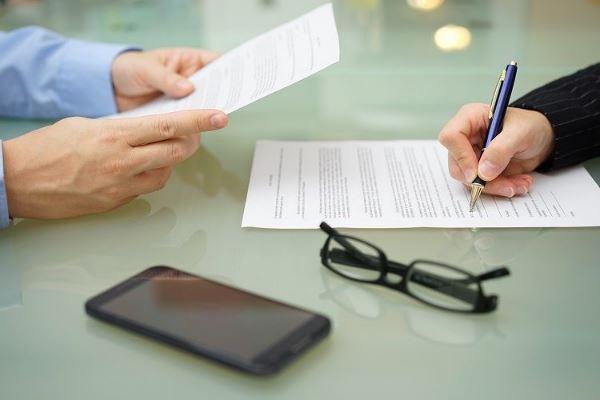 Что нужно знать, если вы собираетесь взять ипотечный кредит