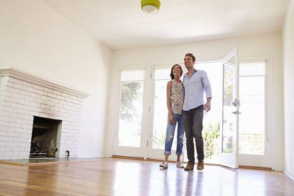 Предрассудки,мешающие вам взять ипотечный кредит