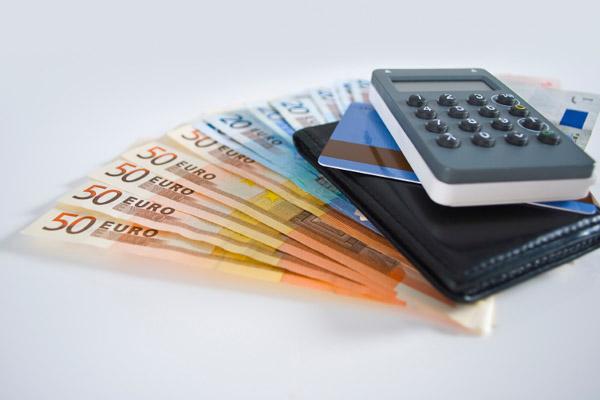 Как взять кредит за границей: страны ЕС