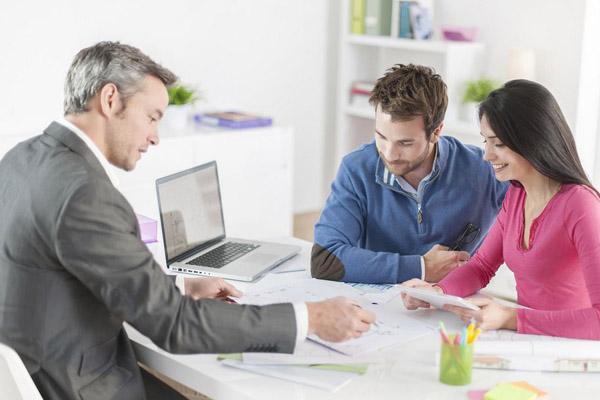 Чего не стоит говорить  ипотечным кредиторам