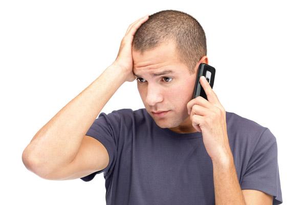 Бывает ли должник прав или Что делать, если вам звонят коллекторы?