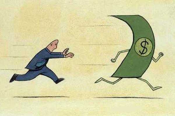 Каким людям реже всего отказывают в выдаче банковского кредита?