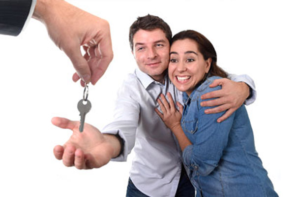 Сколько времени нужно для оформления ипотеки