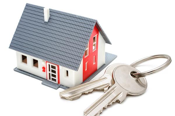 Так ли выгодна краткосрочная ипотека