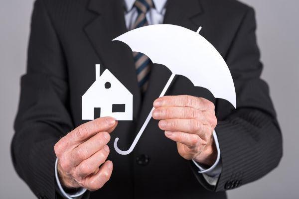 4 причины отказаться от ипотечного страхования