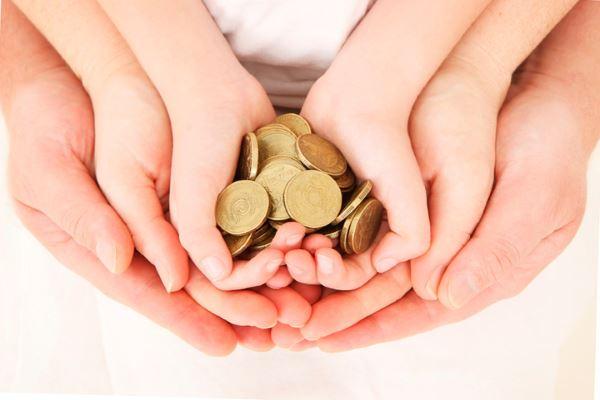 Как «лечить» семейный бюджет