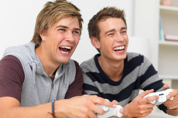 Ипотека на двоих: как купить квартиру с другом
