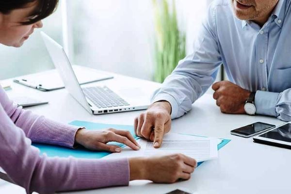 Виды кредитов: как сделать правильный выбор