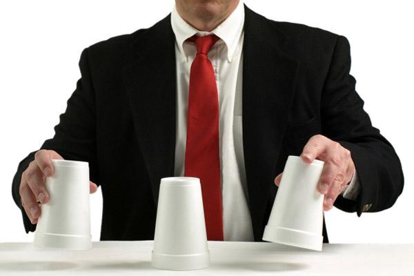 Виды мошенничества старые и новые. Как от них уберечься банковским клиентам?