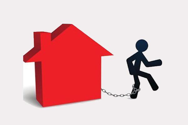 Что делать, если банк мошенничает с оценкой ипотечной квартиры
